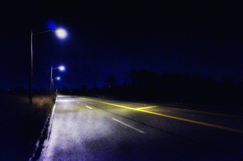 Pure Street